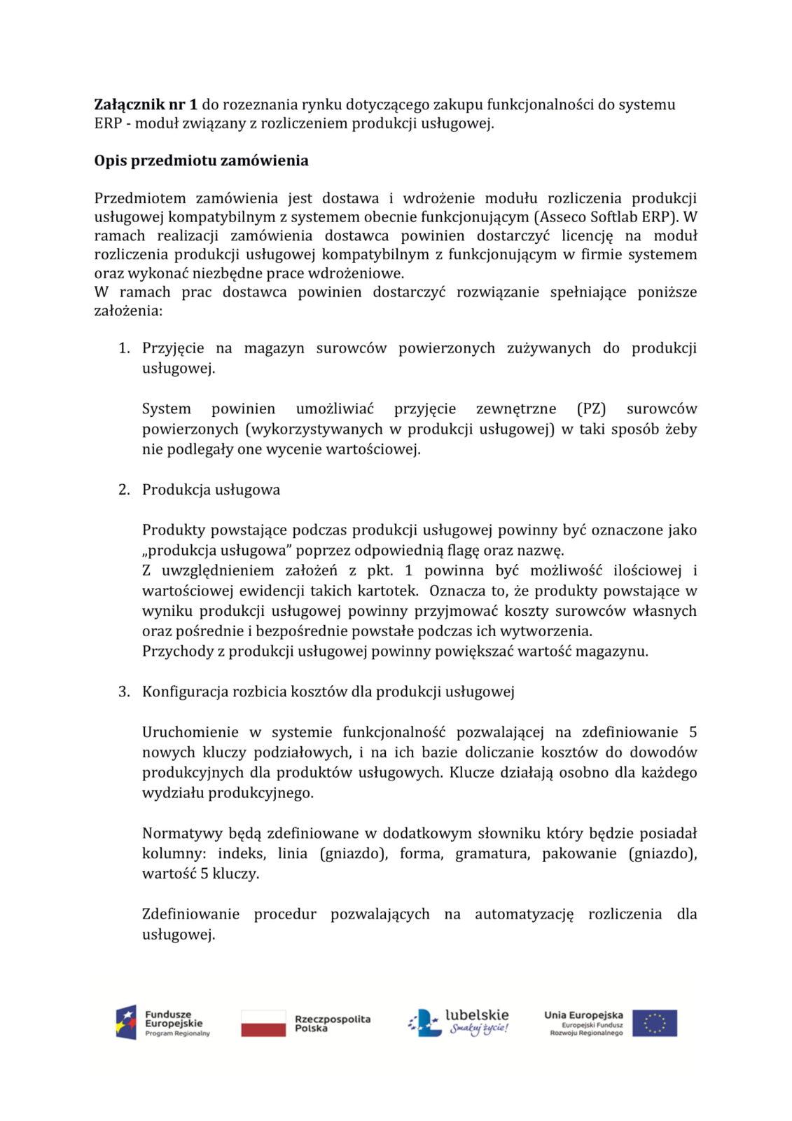 https://sofood.pl/wp-content/uploads/2021/01/Zalacznik-nr-1-opis-przedmiotu-zamowienia-13.01.20-1.pdf