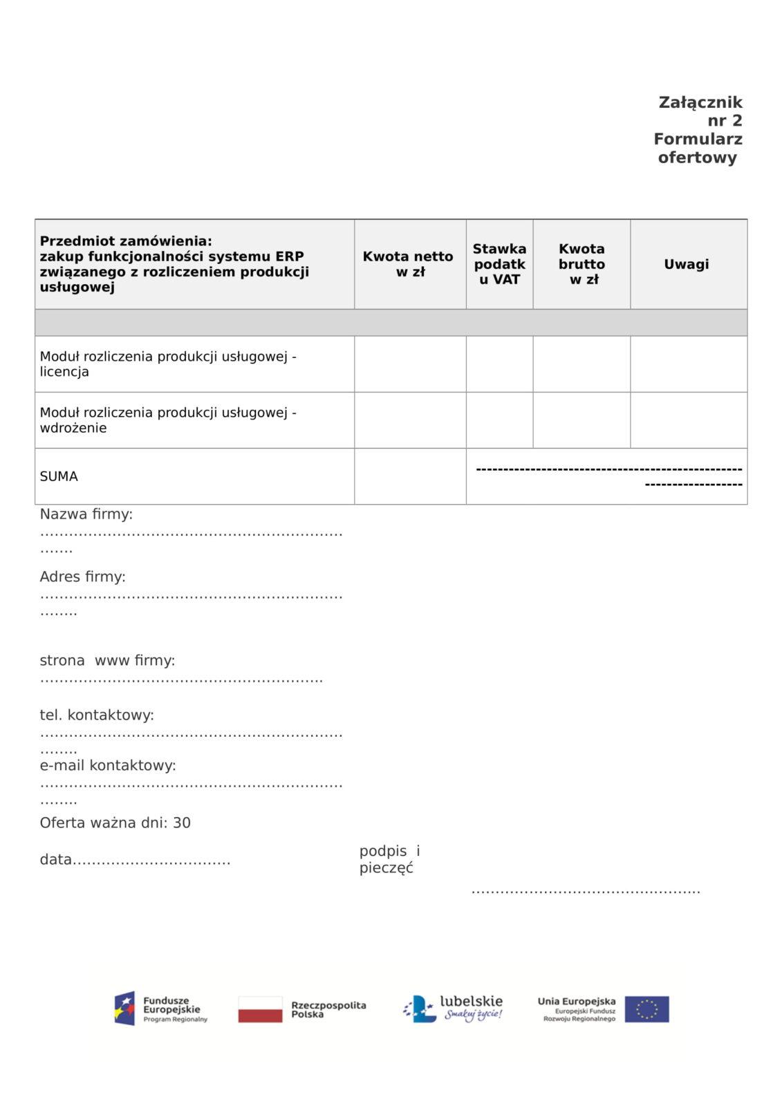 https://sofood.pl/wp-content/uploads/2021/01/Zalacznik-nr-2-Formularz-ofertowy-13.01.20-2.pdf